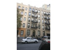 430 East 89th Street, New York, NY