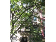 431 East 9th Street, New York, NY