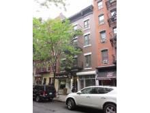 435 East 9th Street, New York, NY