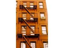 438 East 13th Street, New York, NY