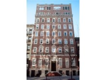 440 East 88th Street, New York, NY