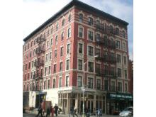441 East 12th Street, New York, NY