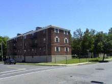 444-450 Prospect Street, East Orange, NJ
