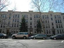 462 3rd Street, Brooklyn, NY