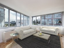 4705 Center Boulevard, New York, NY
