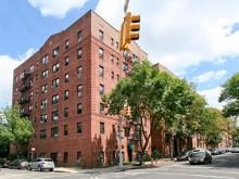 49-15 Skillman Avenue, Queens, NY