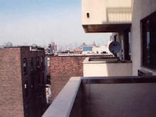 49-51 Ludlow Street, New York, NY