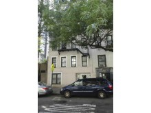 490 East 74th Street, New York, NY