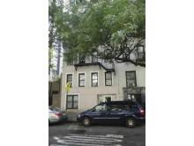 490 East 74th Street, New York, NY