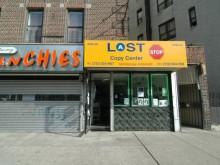 4996 Broadway, New York, NY