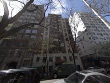 50 East 78th Street, New York, NY