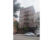 500 East 11th Street, New York, NY