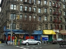 502-04 Amsterdam Avenue, New York, NY