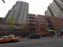 502 East 79th Street, New York, NY