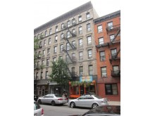 504 East 12th Street, New York, NY