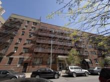 505 East 88th Street, New York, NY