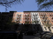 507 East 83rd Street, New York, NY