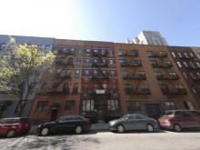 510 East 88th Street, New York, NY
