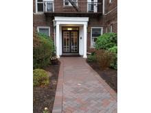 510 Millburn Avenue Apartments, Short Hill, NJ