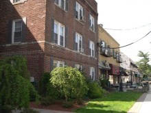 510 Millburn Avenue Apartments, Short Hill, NJ