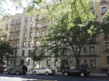 516 East 79th Street, New York, NY