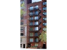 516 East 86th Street, New York, NY