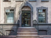 517 East 81st Street, New York, NY