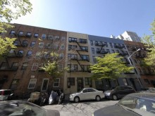 518 East 88th Street, New York, NY