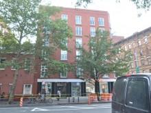 521 Hudson Street, New York, NY