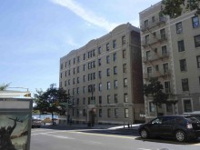 542 East 79th Street, New York, NY