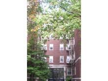 55 Monroe Place Apartments, Bloomfield, NJ