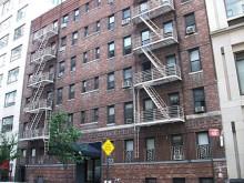 56 West 65th Street, New York, NY