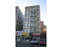 57 Pitt Street, New York, NY