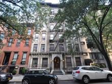 6-8 Charles Street, New York, NY