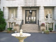 61 Duncan Avenue Apartments, Jersey City, NJ