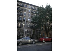 620 East 11th Street, New York, NY