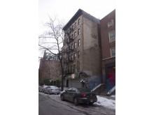 620 East 6th Street, New York, NY