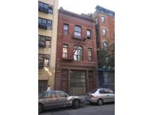 622 East 11th Street, New York, NY