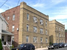 625 Elm Street Apartments, Kearny, NJ