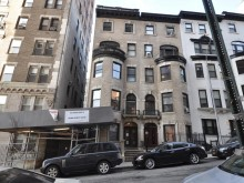 627 West 113th Street, New York, NY