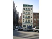 63 Pitt Street, New York, NY