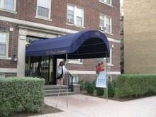 64 Park Avenue Apartments, Bloomfield, NJ