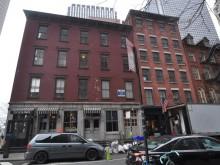 66 Pearl Street, New York, NY