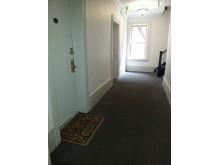 68-70 Park Avenue Apartments, Bloomfield, NJ