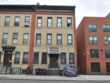 68 Mac Dougal Street, Brooklyn, NY