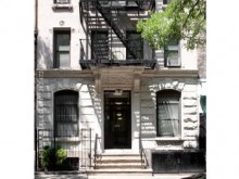 7 Jones Street, New York, NY