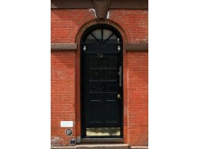 70 Barrow Street, New York, NY