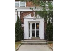 700 Merrick Road, Baldwin, NY