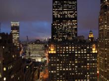 71 Broadway, Manhattan, NY