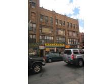 72 W Lofts, Brooklyn, NY